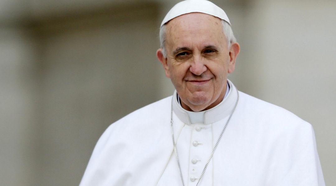 ANTIQUUM MINISTERIUM Carta con la que el Papa Francisco Instituye el Ministerio de Catequista